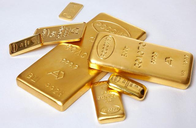 Как открыть металлический счет в Сбербанке: плюсы и минусы