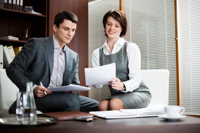 Как узнать статус заявки на кредит в Почта Банке