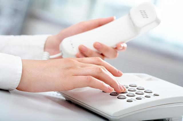 Как узнать баланс карты Сбербанка через СМС или телефон