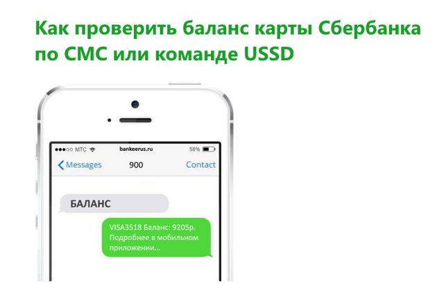 Как узнать баланс карты Связь Банка: через интернет, СМС, другие способы