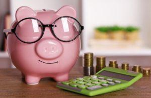 Как открыть накопительный счет в Сбербанке Онлайн