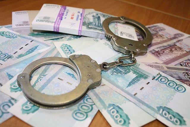 Как узнать, кто наложил арест на карту Сбербанка, за что арестовали карту