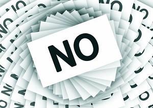 Что делать, если не прошел платеж через Сбербанк Онлайн