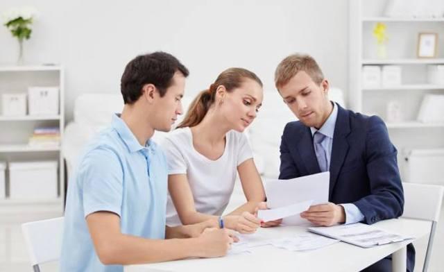 Какие документы нужны для рефинансирования кредита в Альфа-Банке