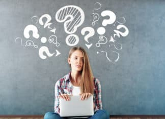 Как узнать статус заявки на кредит в Альфа-Банке через интернет