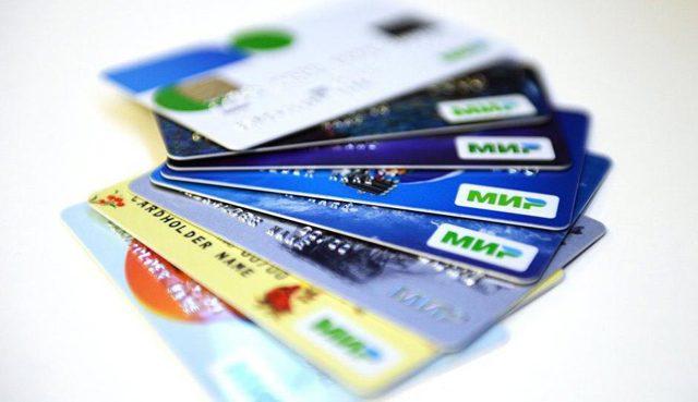 Как подключить кэшбэк Сбербанка к карте МИР и другим картам