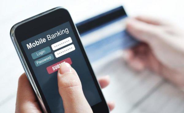 Как узнать задолженность по кредиту Банка Русский Стандарт