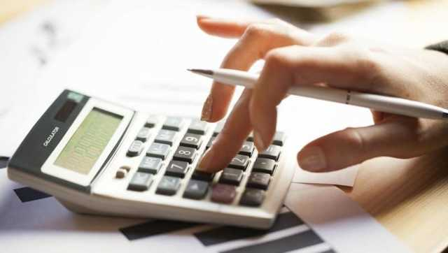 Как узнать задолженность по кредиту в ВТБ: через интернет, другие способы