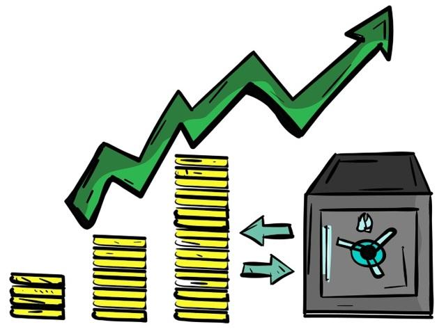 Как открыть депозит в Сбербанк Бизнес Онлайн: инструкция
