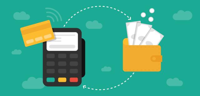 Как пополнить карту «Польза» от Хоум Кредит, получить и пользоваться