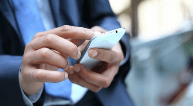 Как привязать Карту ВТБ Банка к телефону, поменять номер