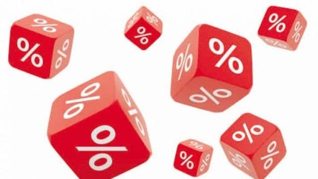 Как пополнить расчетный счет или вклад Тинькофф