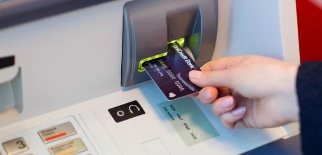 Как пополнить карта ЮниКредит Банка, закрыть, узнать баланс, активировать, заблокировать