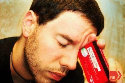 Что делать, если забыл ПИН-код от карты Альфа-Банка, как узнать, сменить