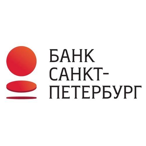 Как перевести деньги с карты банка Санкт-Петербург на карту Сбербанка