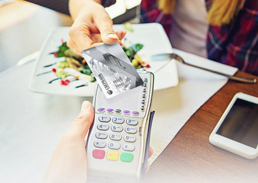 Как снять деньги с карты Сбербанка, если забыл ПИН-код