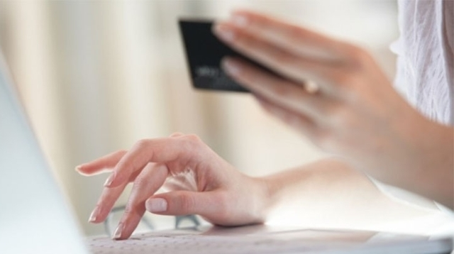 Как узнать реквизиты карты ВТБ, узнать расчетный счет