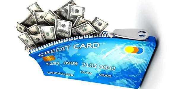 Как перевести деньги с карты Восточного банка на карту Сбербанка