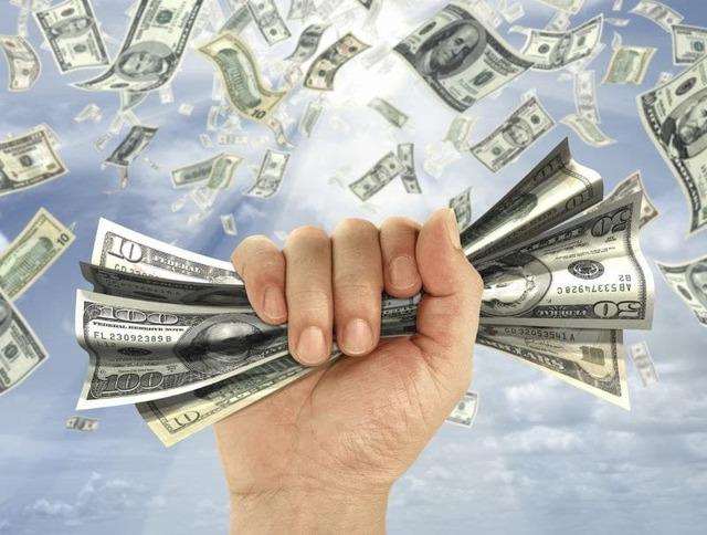 Как открыть валютный счет в Альфа-Банке для физических и юридических лиц