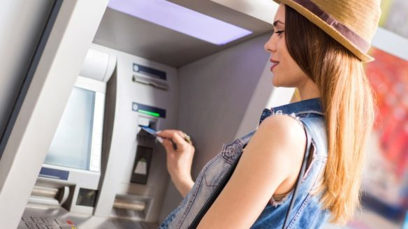 Как узнать остаток по кредиту в Восточном Экспресс банке