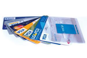 Как узнать, куда ушли деньги с карты Сбербанка, за что сняли судебные приставы