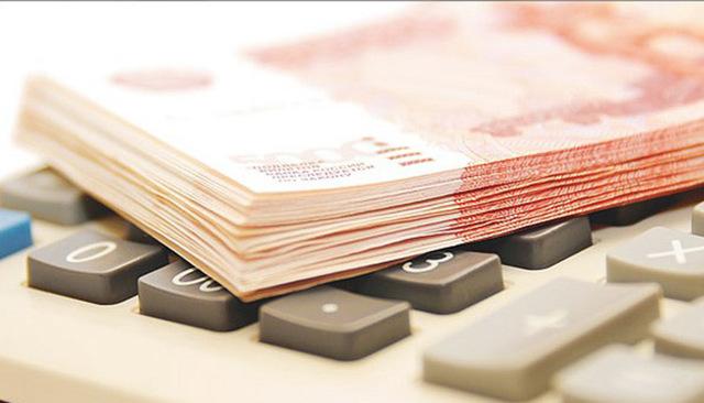 Как узнать задолженность по кредиту Альфа-Банка через интернет