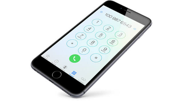 Как узнать баланс карты Хоум Кредит через СМС