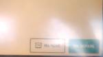 Как проверить баланс карты Запсибкомбанка по СМС, через интернет
